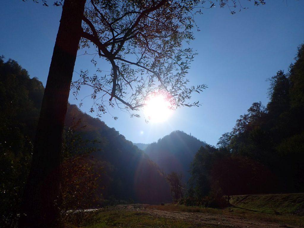 urlaub rumänien schwarzes meer